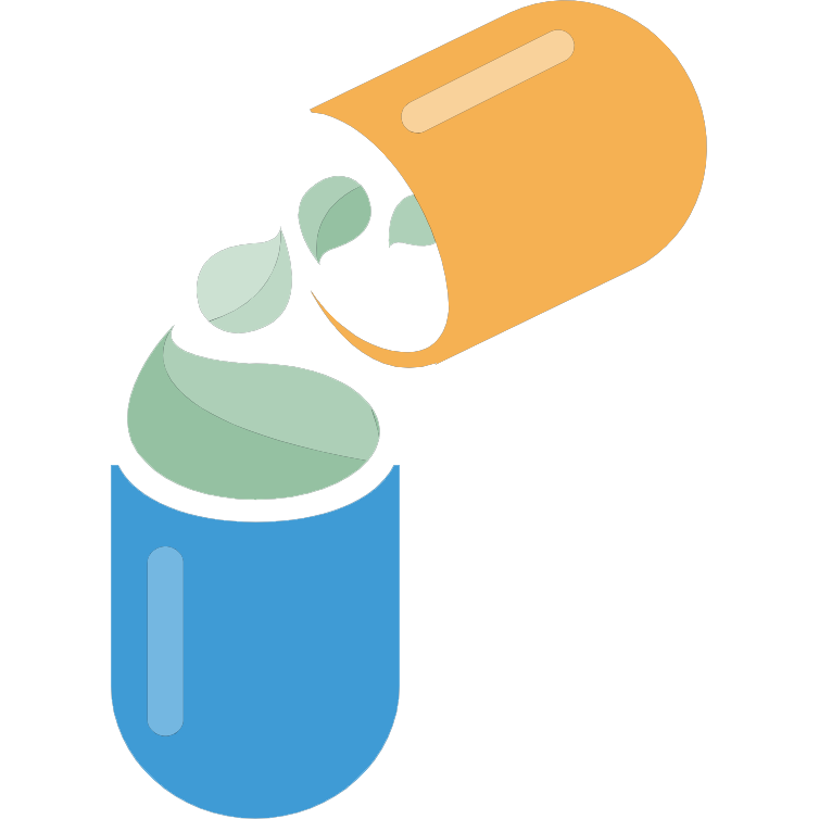12 Hour Allergy Relief (clemastine) Drug Interactions