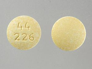 Caffeine Citrate Oral Solution